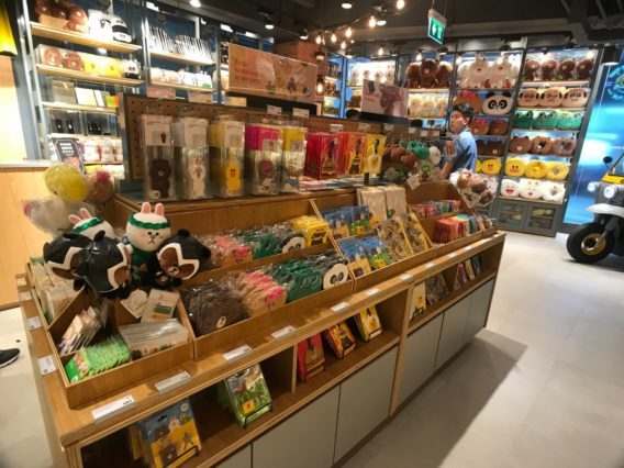 review-line-village-bangkok-frist-store-in-thainadIMG_6731