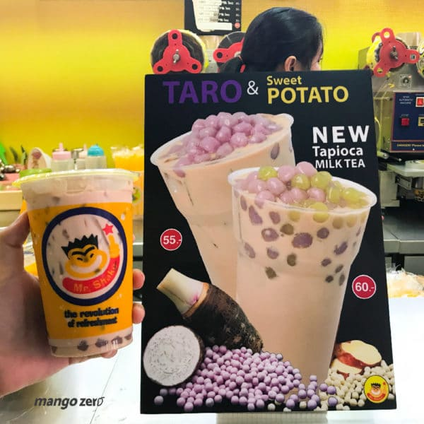 review-mr-shake-taro-pearl-milk-tea-01