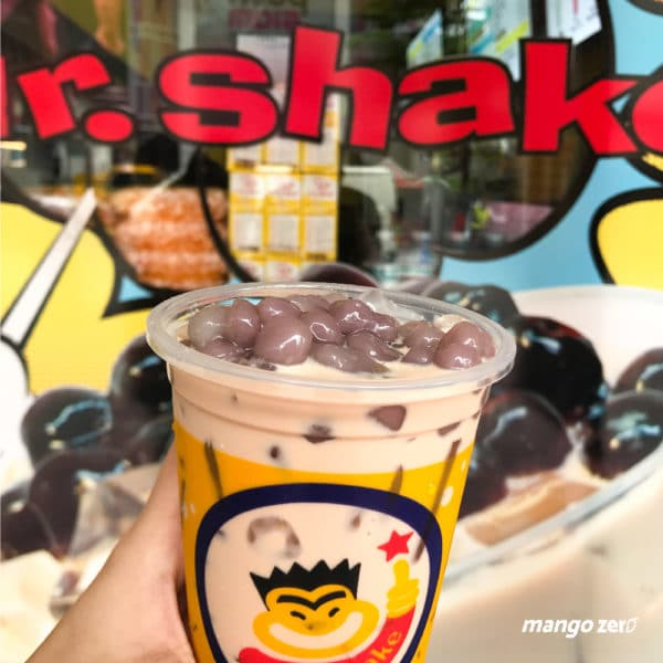 review-mr-shake-taro-pearl-milk-tea-04
