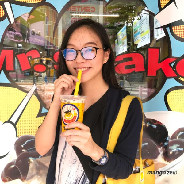review-mr-shake-taro-pearl-milk-tea-07