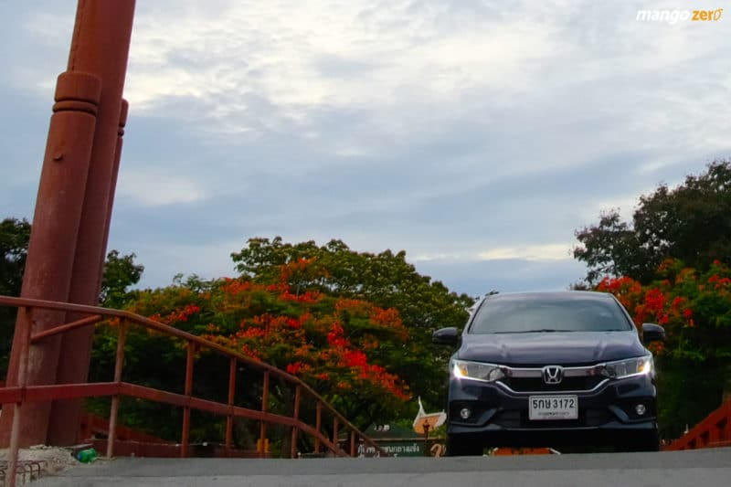 review-one-day-trip-with-honda-city-48-edited