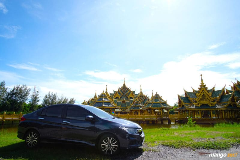 review-one-day-trip-with-honda-city-50-edited