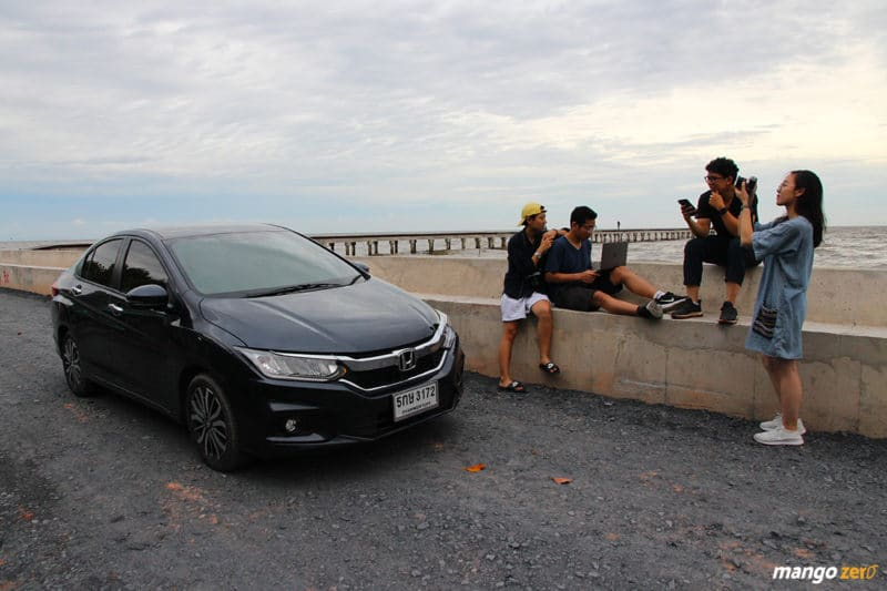 review-one-day-trip-with-honda-city-51-edited