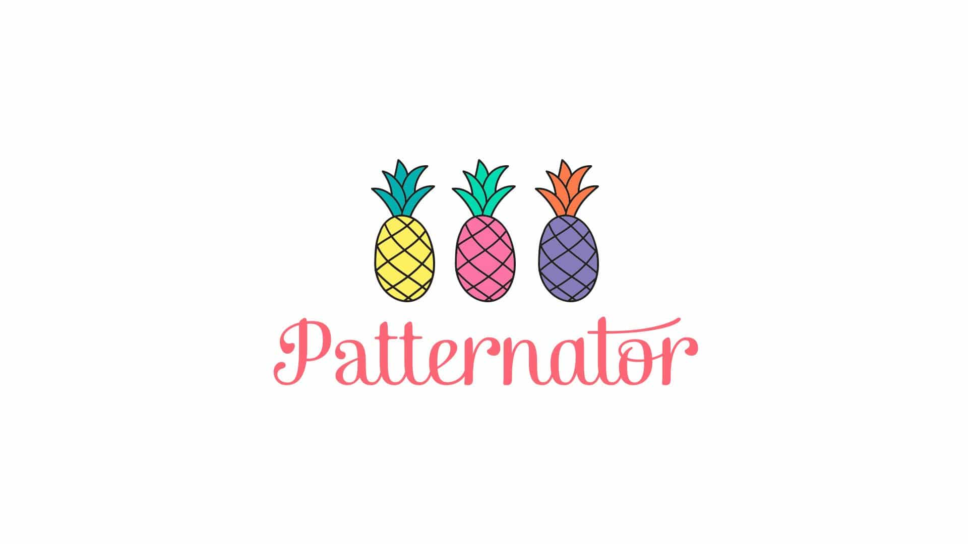 review-pattern-application-017