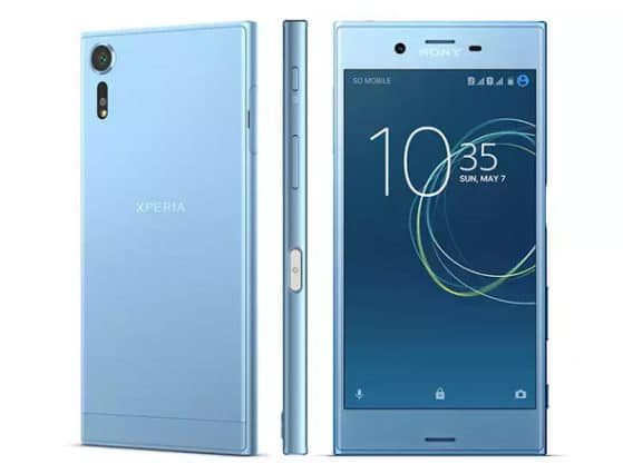 review-super-slow-motion-mode-on-sony-xperia-xzs-g8232