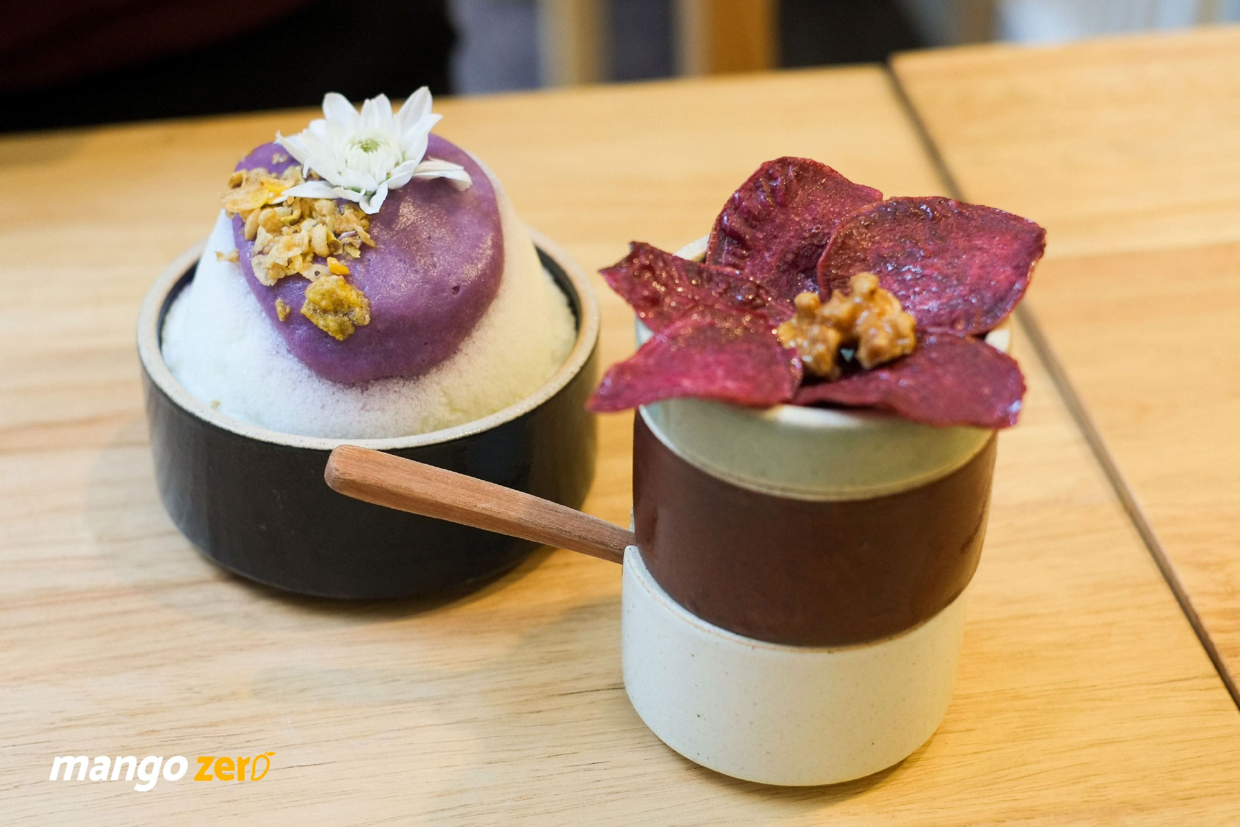 review_cafe_bora-005_purple