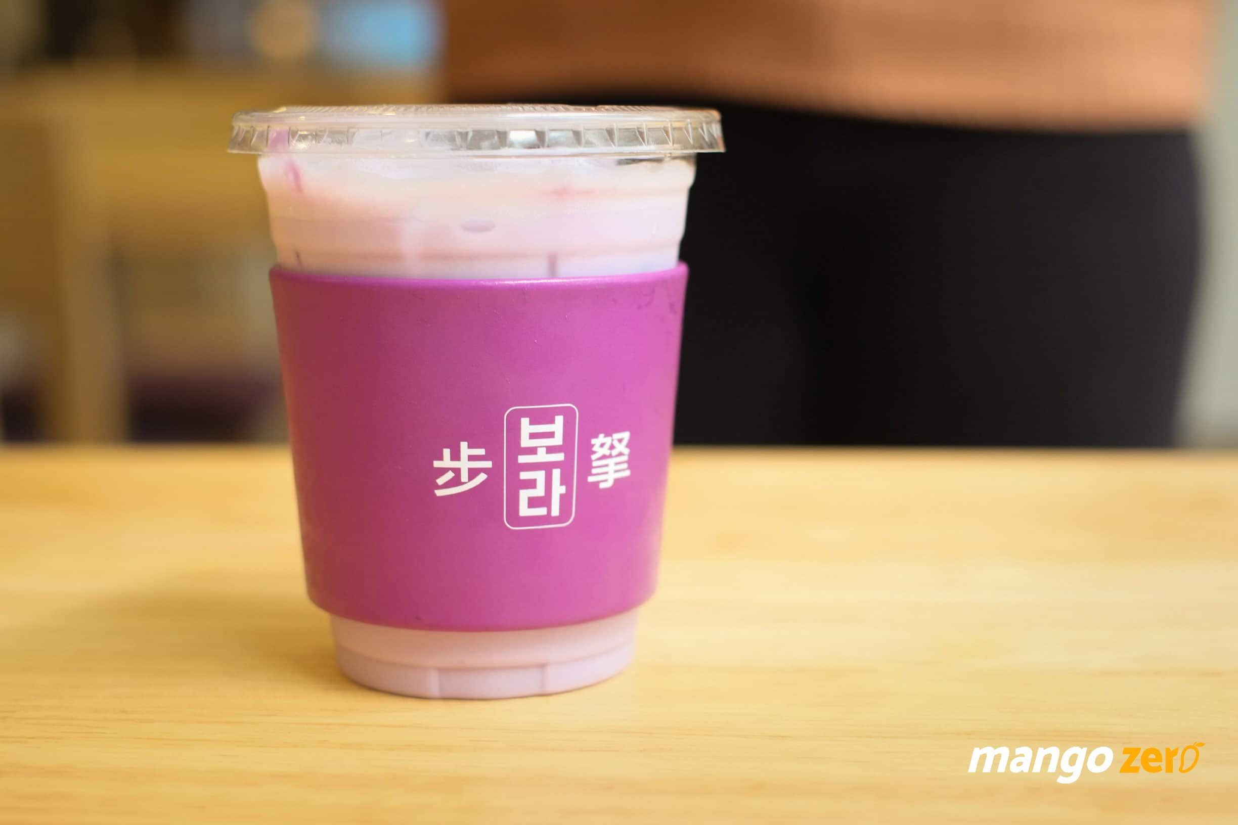 review_cafe_bora-027_purple