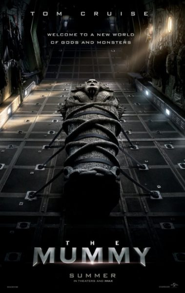 revirw-the-mummyMV5BMTkwMTgwODAxMl5BMl5BanBnXkFtZTgwNTEwNTQ3MDI@._V1_SY1000_CR0,0,631,1000_AL_