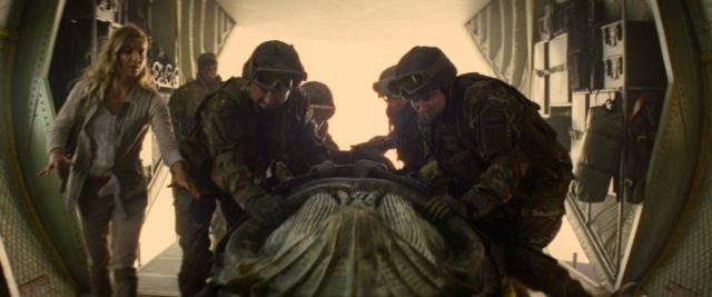 revirw-the-mummyMV5BMjE4MDAxNjc3N15BMl5BanBnXkFtZTgwNDgzNjc3MDI@._V1_SX1777_CR0,0,1777,744_AL_