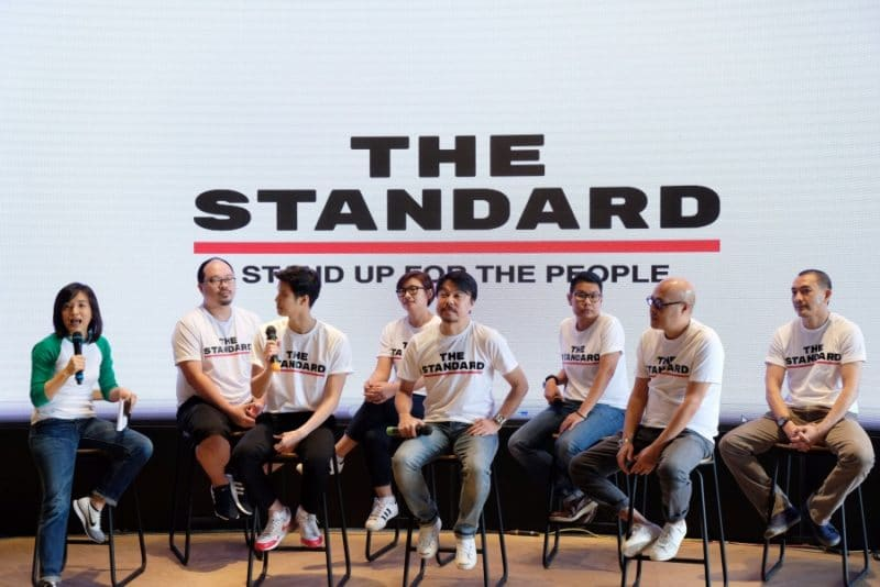 the-standard-publisher-8