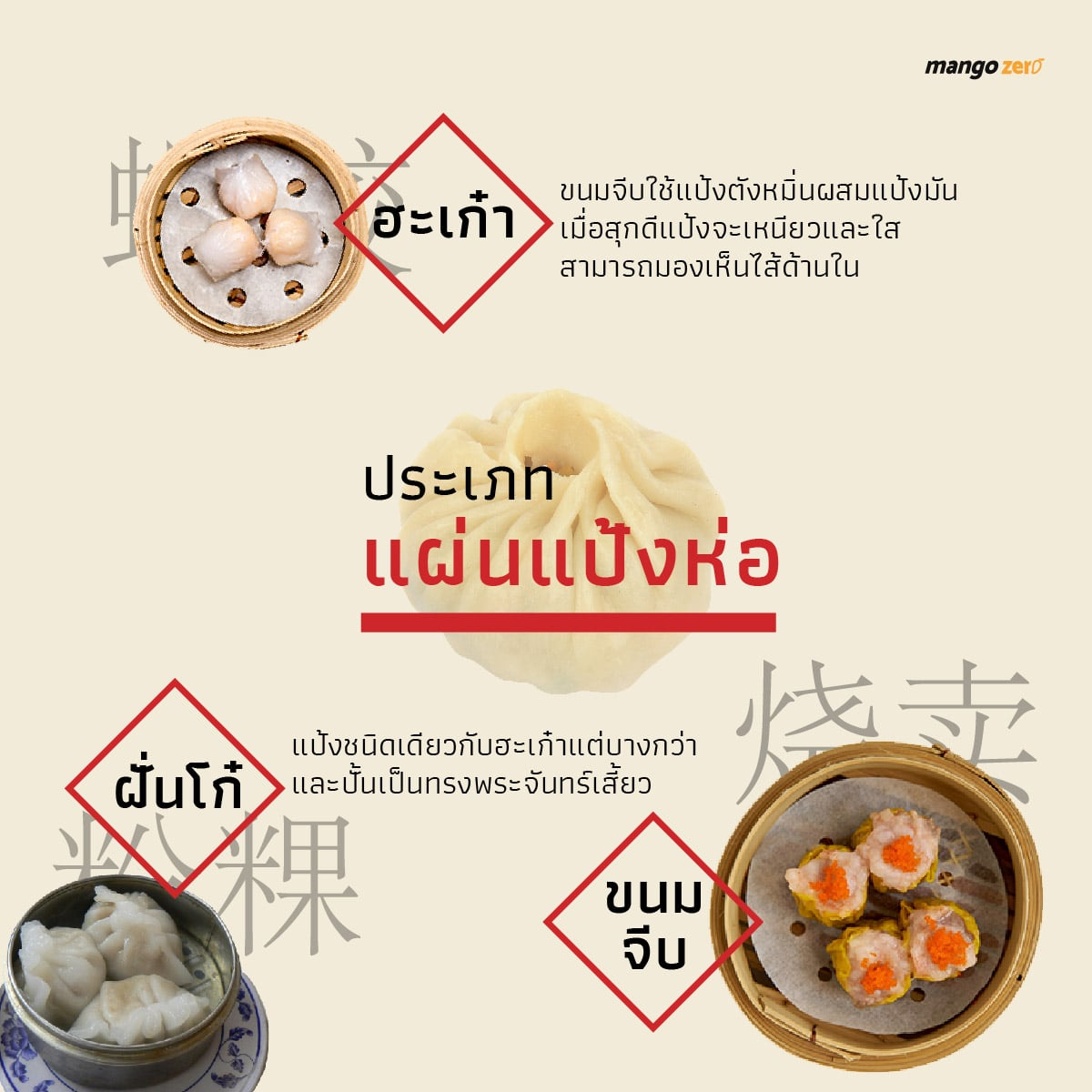touch-the-heart-of-dimsum3
