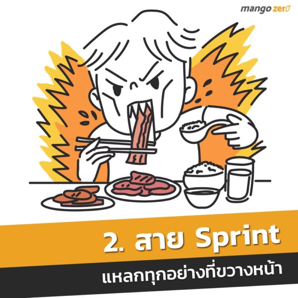 your-type-on-yakiniku-buffet-2