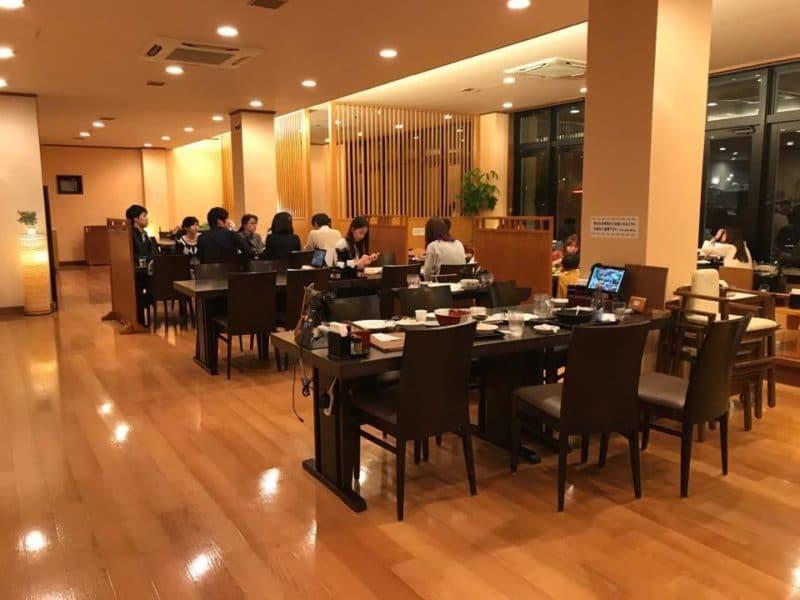 13-japan-cultural-etiquette-in-2
