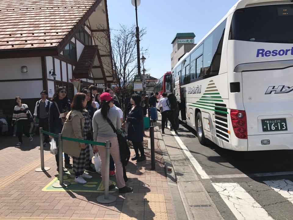 13-japan-cultural-etiquette-in-9