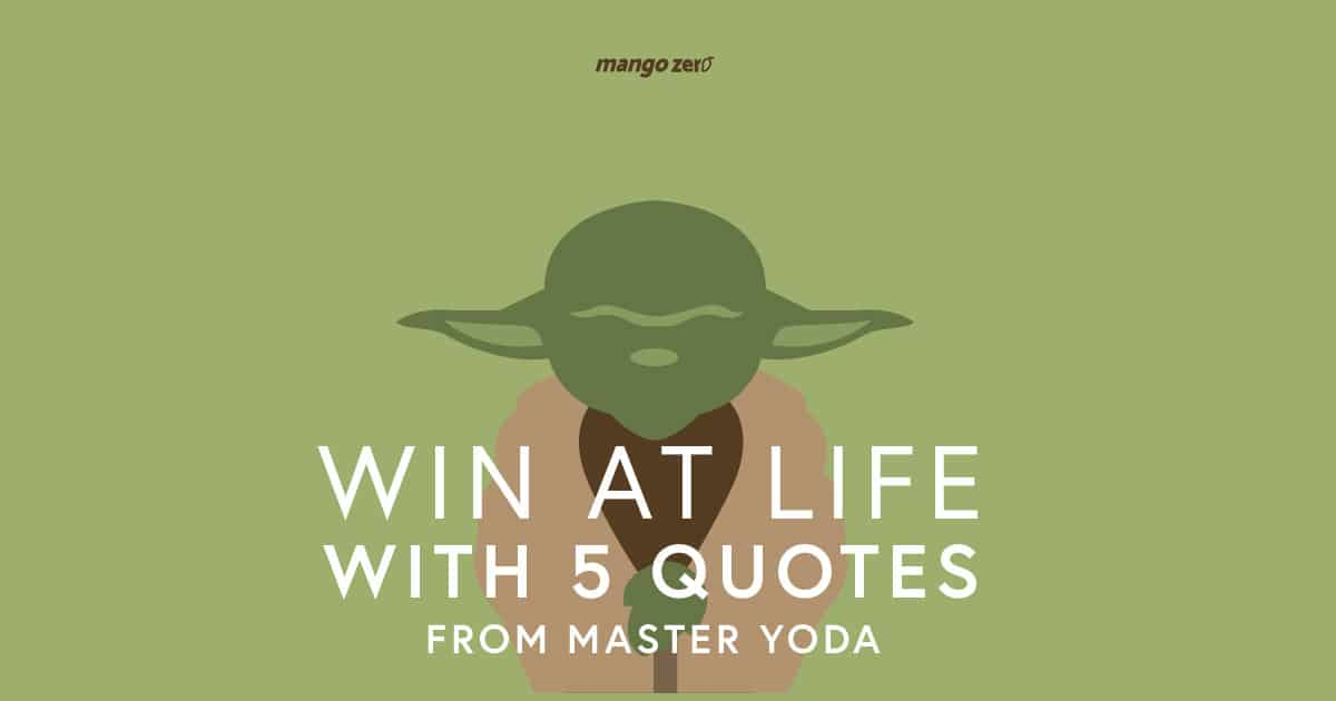 5-quotes-from-master-yoda-09