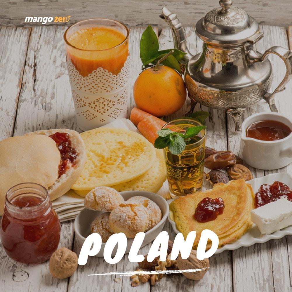 8-breakfast-from-around-the-world-11-01