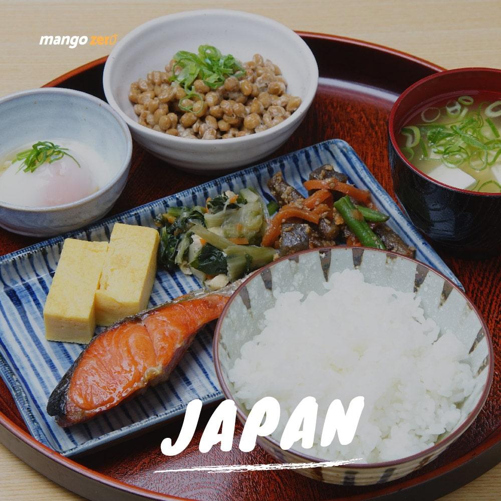 8-breakfast-from-around-the-world-11-02