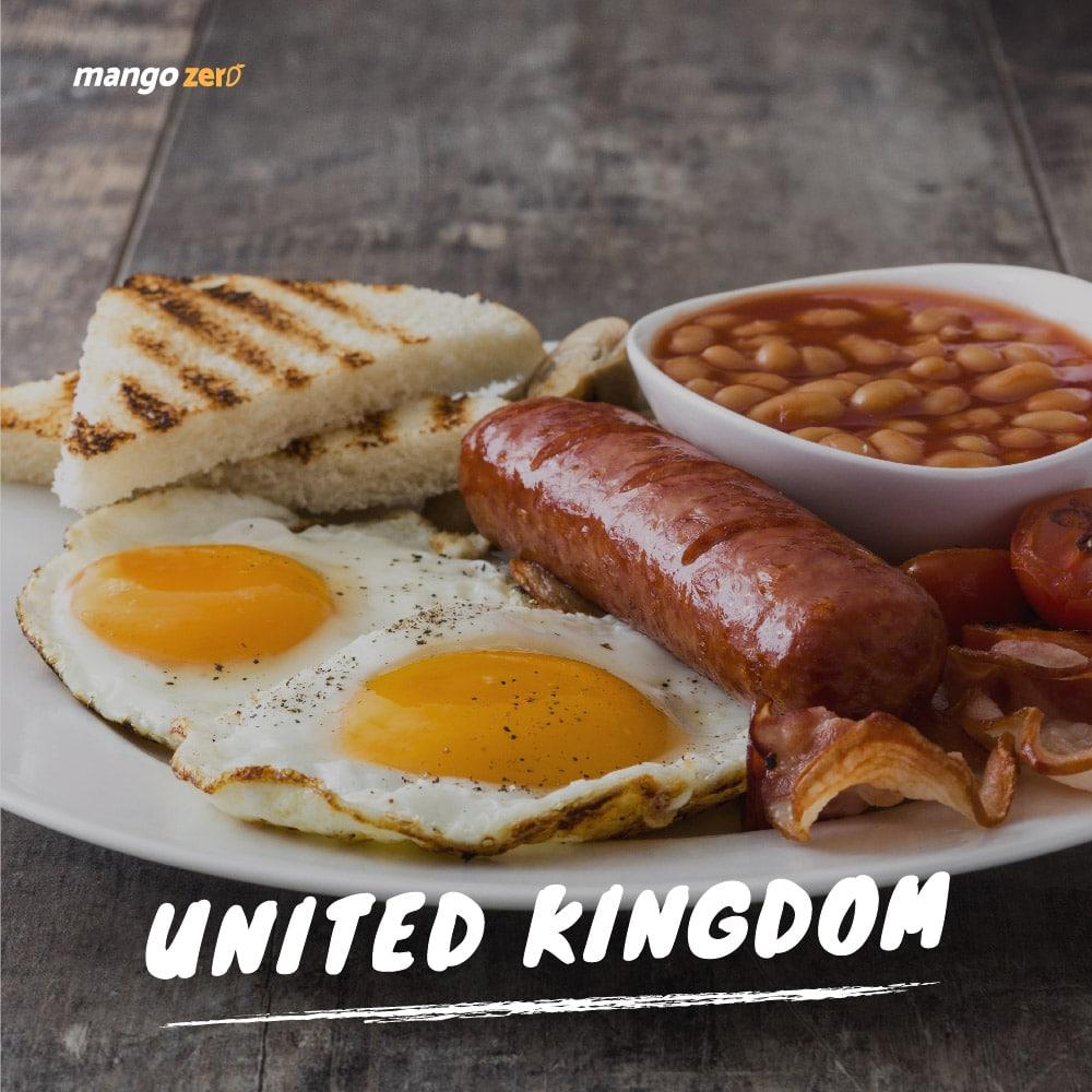 8-breakfast-from-around-the-world-11-04
