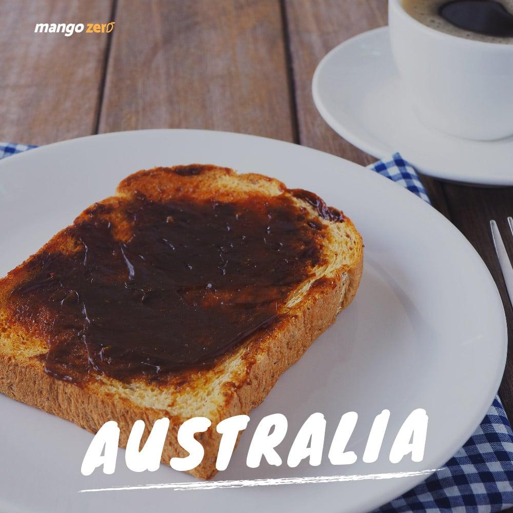 8-breakfast-from-around-the-world-11-05