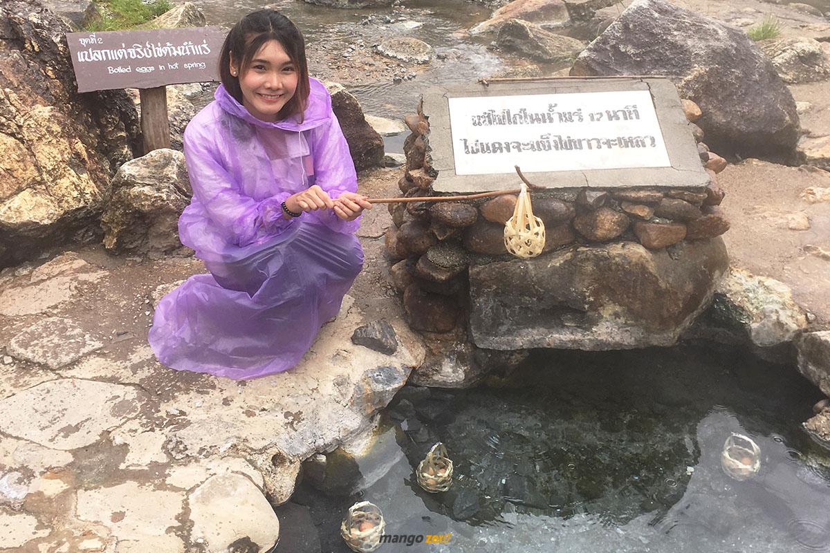 Lampang-10review-Chae-Son-Nationa-Park-at-Lampang