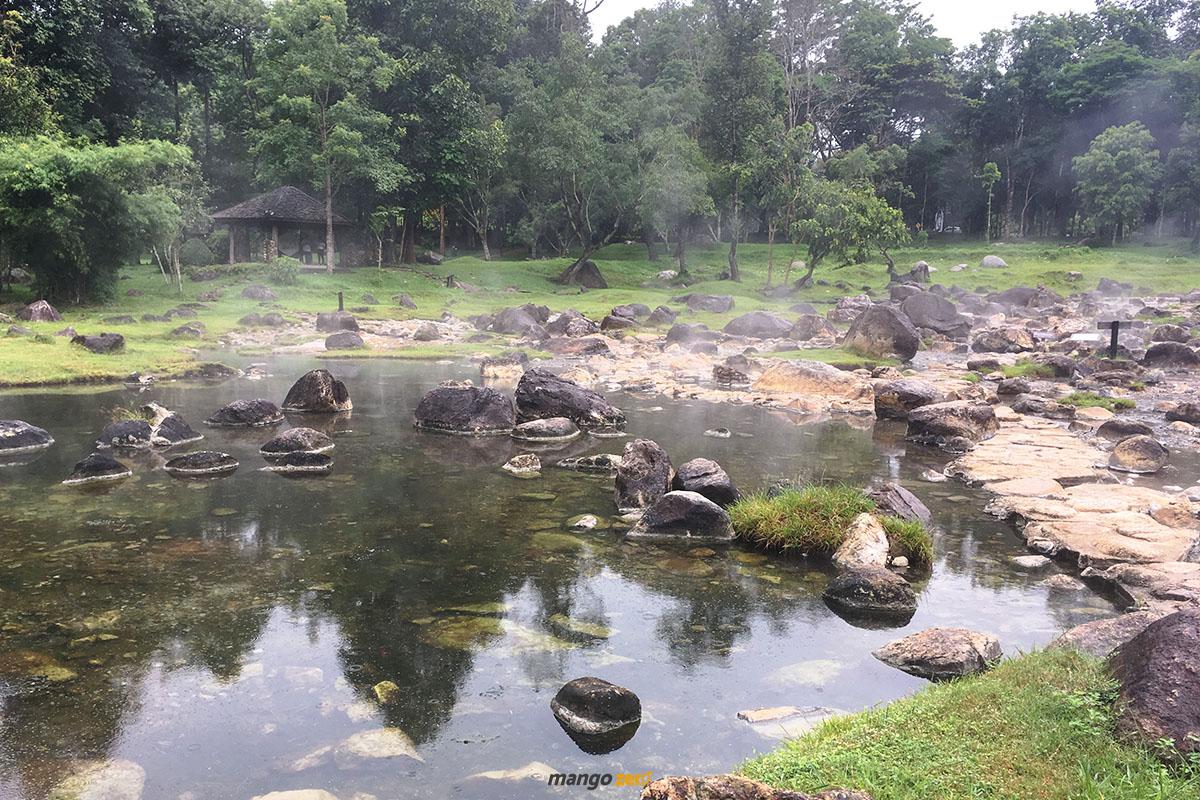 Lampang-1review-Chae-Son-Nationa-Park-at-Lampang