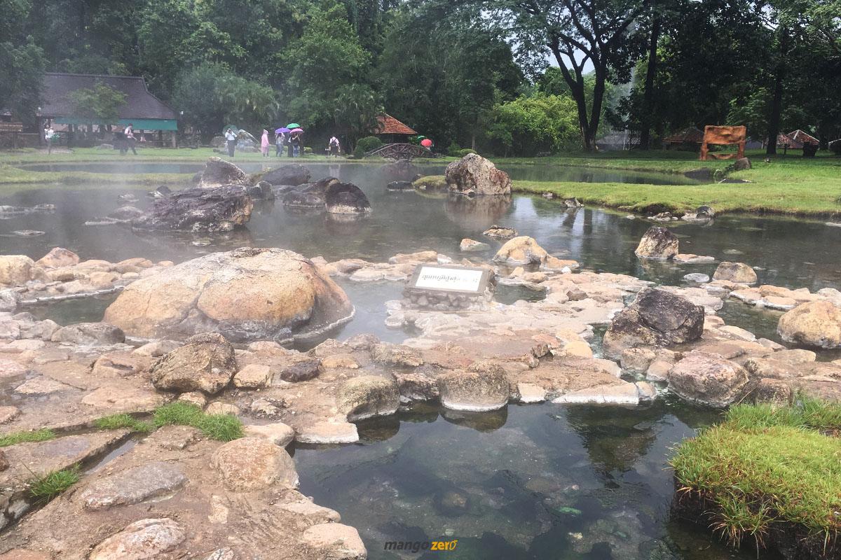 Lampang-2review-Chae-Son-Nationa-Park-at-Lampang