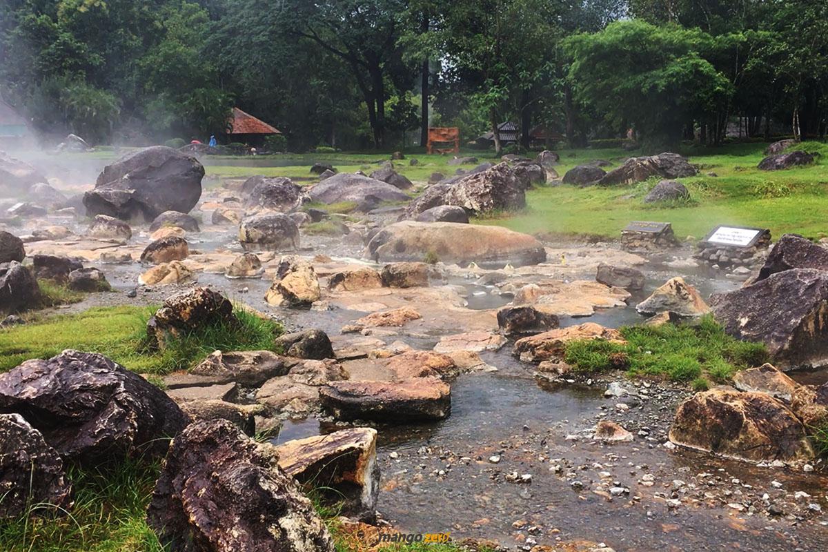 Lampang-3review-Chae-Son-Nationa-Park-at-Lampang