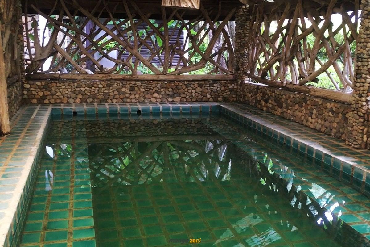 Lampang-8review-Chae-Son-Nationa-Park-at-Lampang