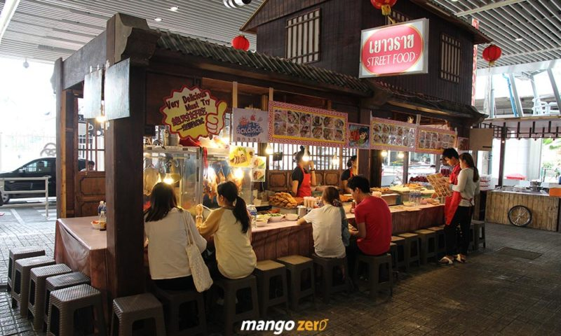 Review-street-food-mbk-6