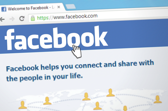 facebook-hiding-clickbait-public-posts-users-news-feed