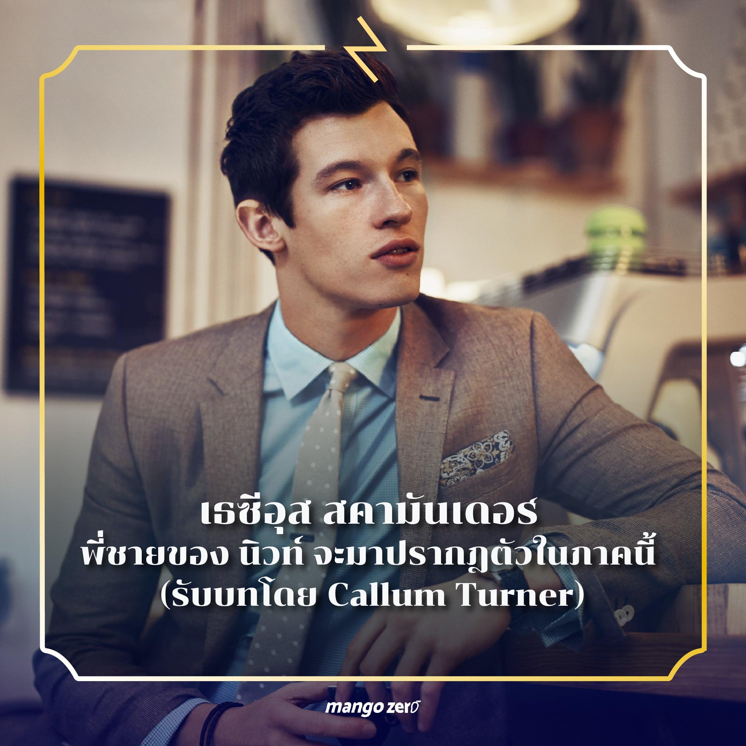 fb_pic_set-09