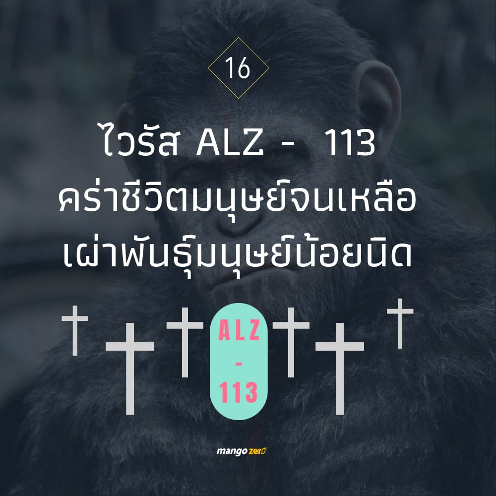 get-ready-for-war-of-the-planet-of-the-apes-3-13