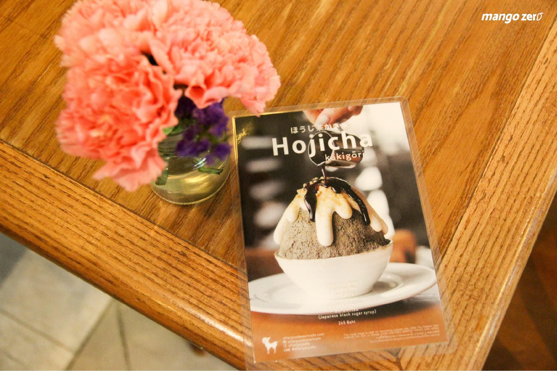 hojicha_credited-02