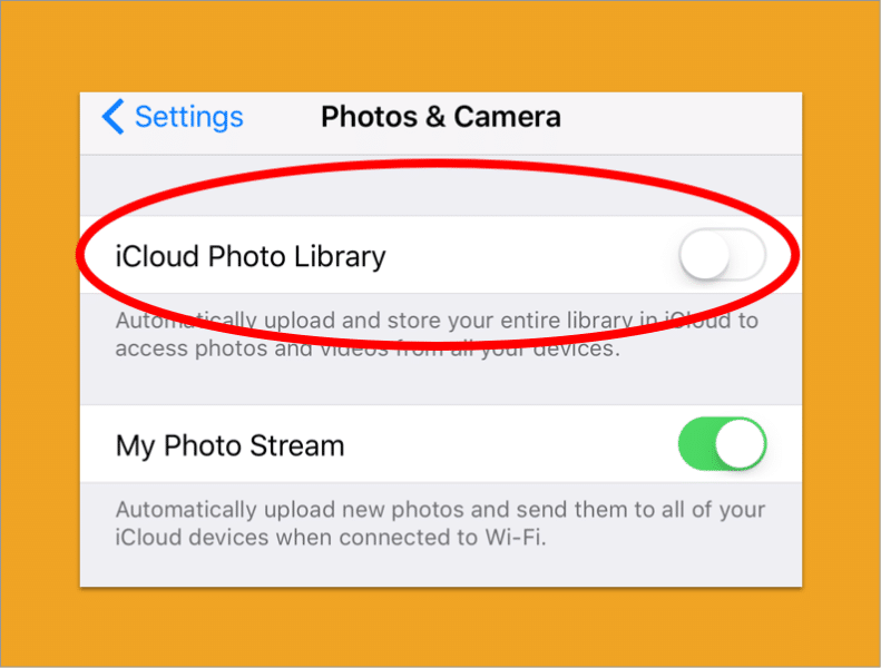 how-to-backup-photo-and-video-from-smartphone-3