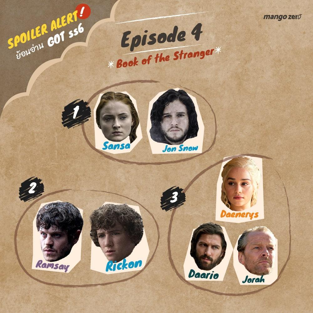 recap-game-of-thrones-season-6-4