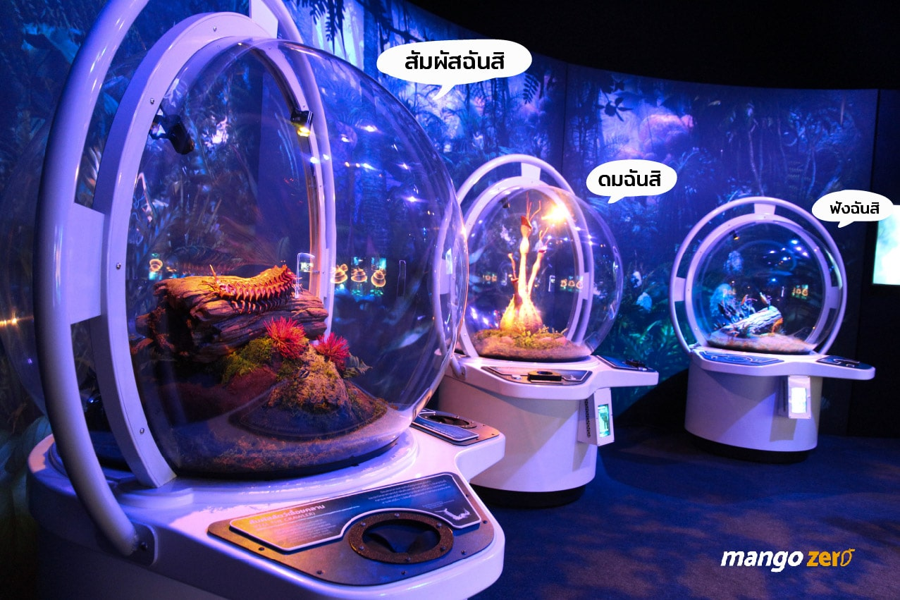 review-avatar-discover-pandora-bangkok-exhibition-in-thailand-01