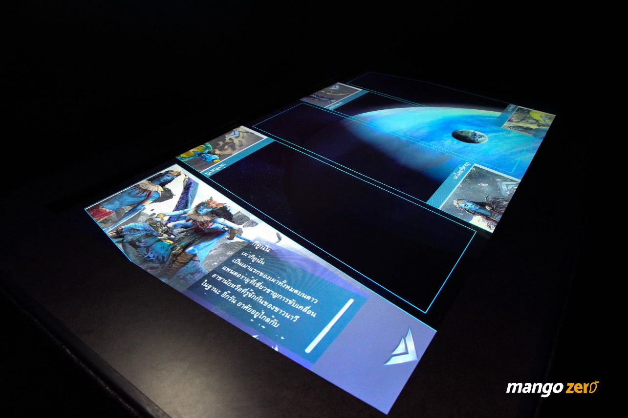 review-avatar-discover-pandora-bangkok-exhibition-in-thailand-03
