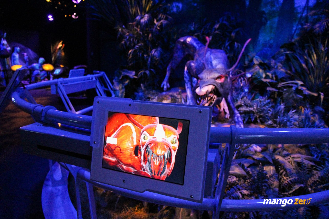review-avatar-discover-pandora-bangkok-exhibition-in-thailand-04