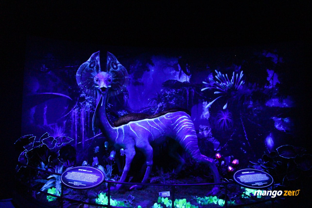 review-avatar-discover-pandora-bangkok-exhibition-in-thailand-12