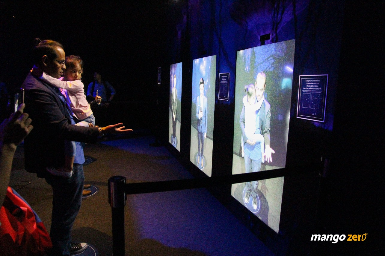 review-avatar-discover-pandora-bangkok-exhibition-in-thailand-17