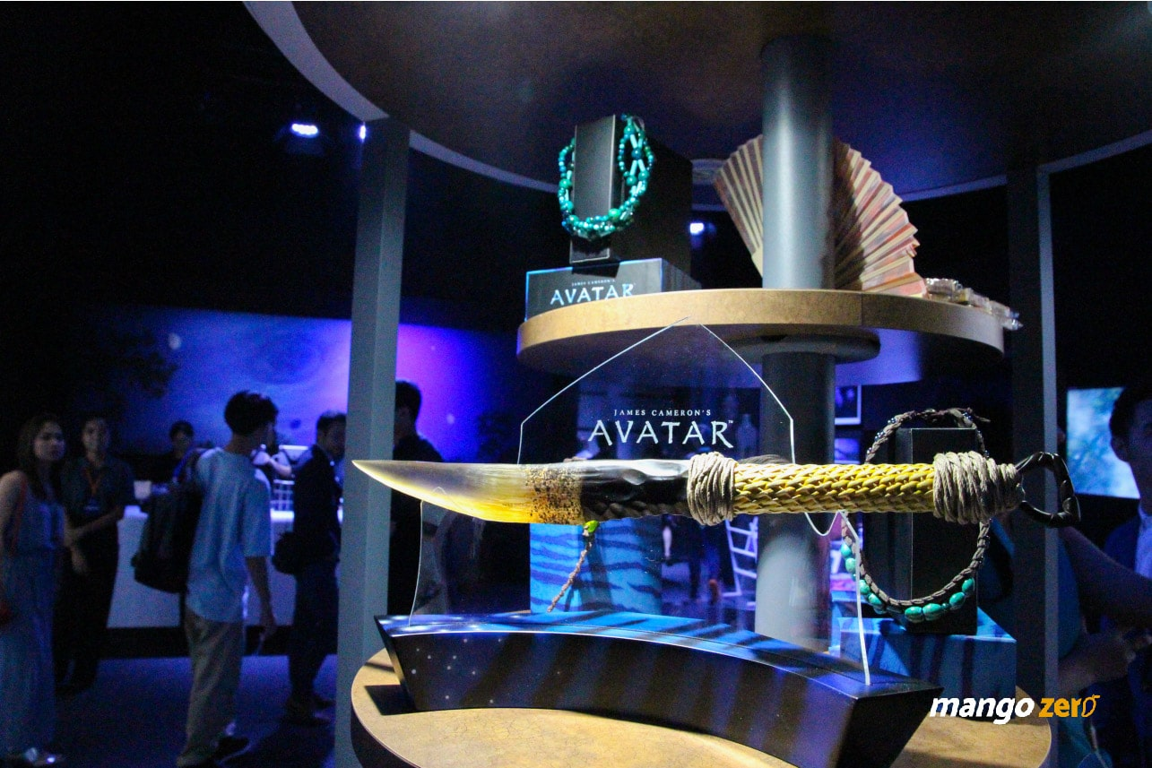 review-avatar-discover-pandora-bangkok-exhibition-in-thailand-18