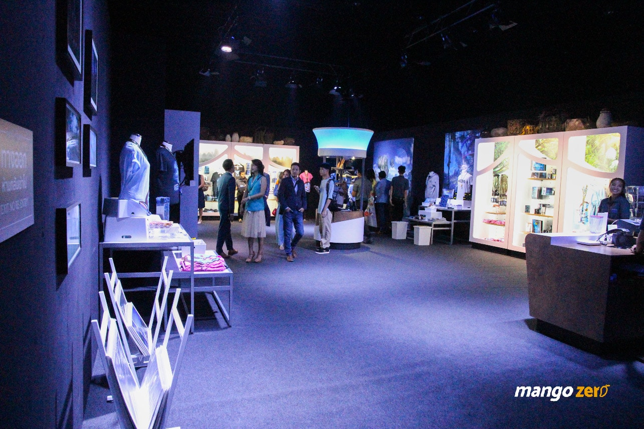 review-avatar-discover-pandora-bangkok-exhibition-in-thailand-19