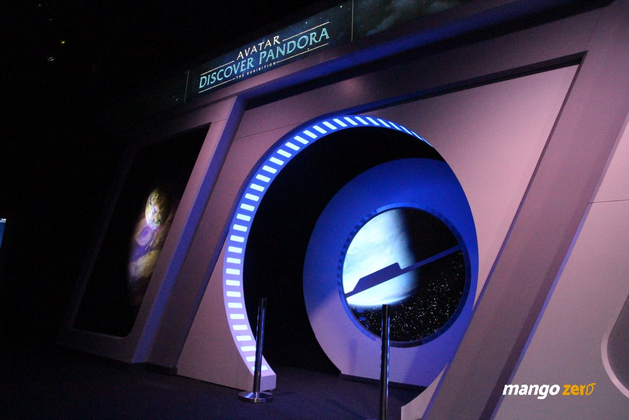 review-avatar-discover-pandora-bangkok-exhibition-in-thailand-20