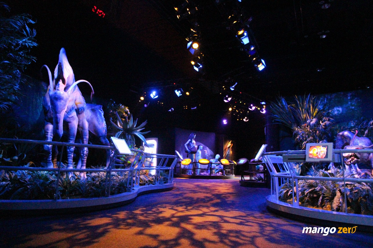 review-avatar-discover-pandora-bangkok-exhibition-in-thailand-22-21