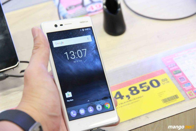 review-big-c-mobile-big-bang-nokia-3