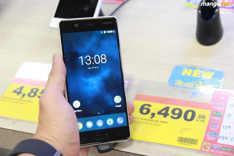 review-big-c-mobile-big-bang-nokia