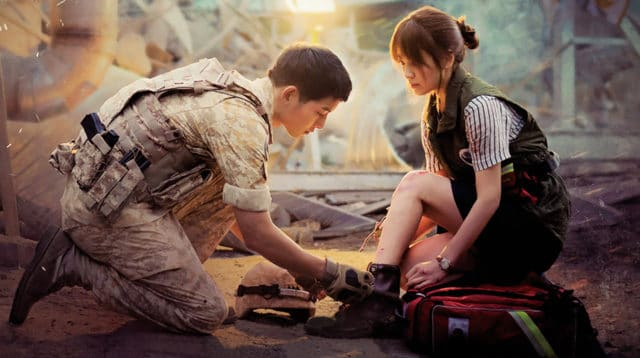 song-joong-ki-song-hye-kyo-get-married-october