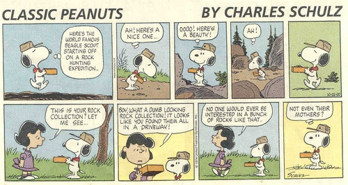 things-to-know-about-peanuts-cartoon-1