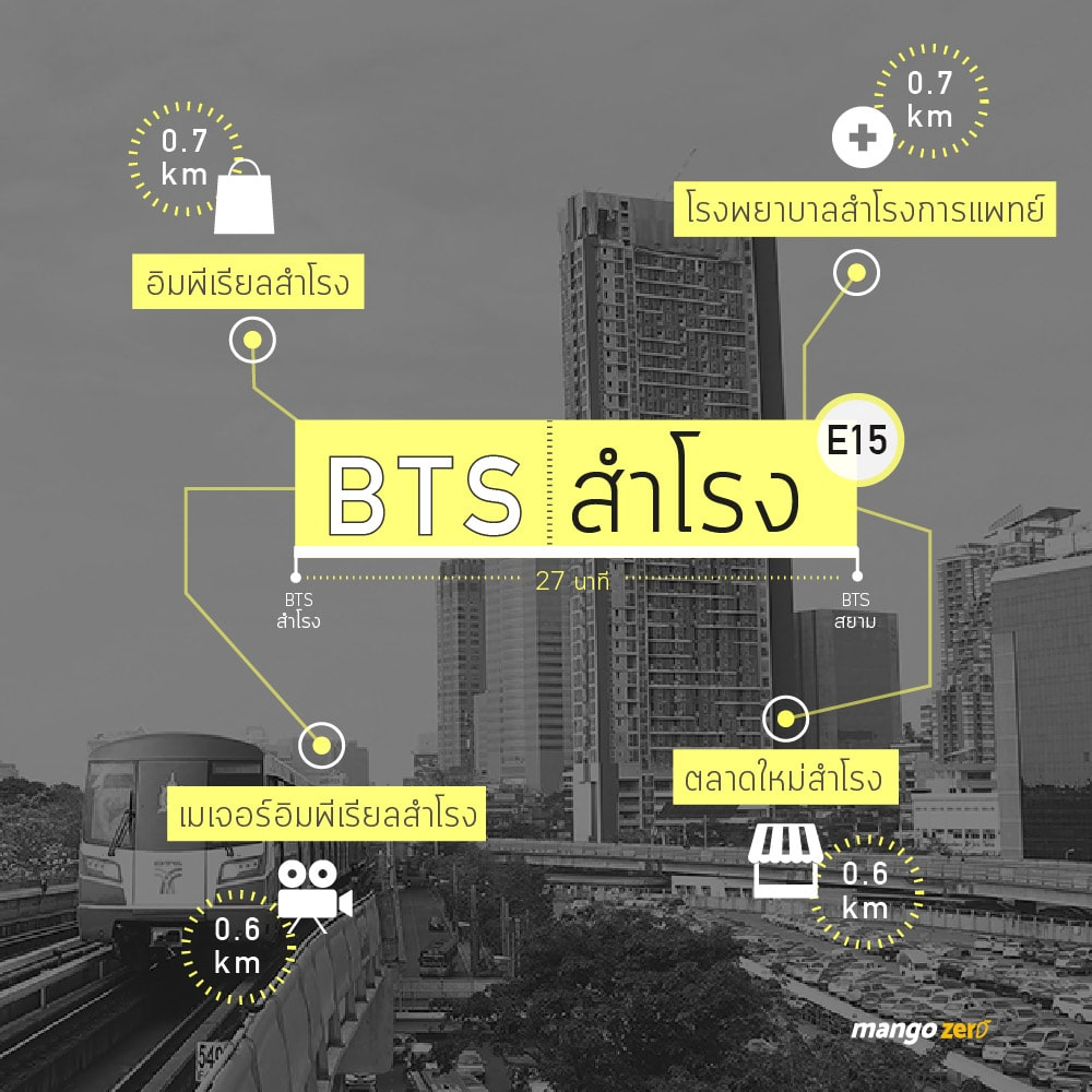 5-interesting-bts-station-for-accomodation-01-01