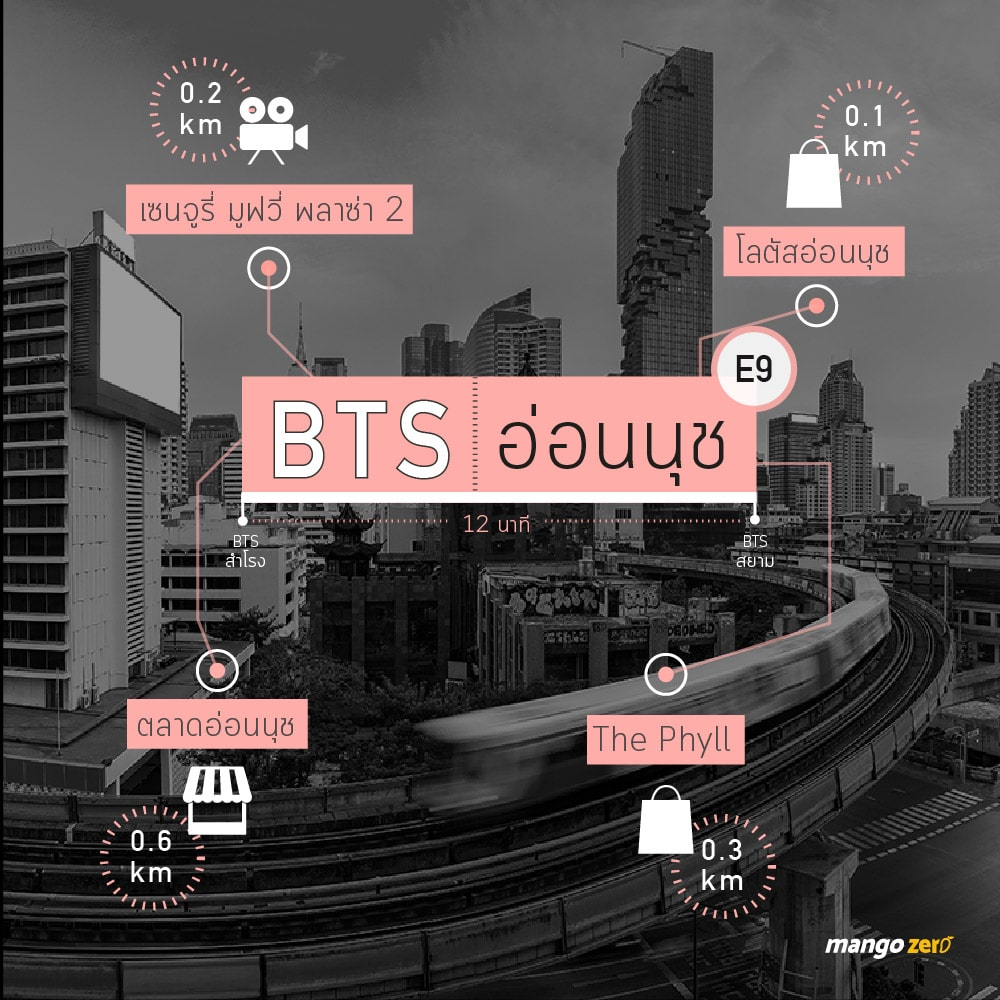 5-interesting-bts-station-for-accomodation-05